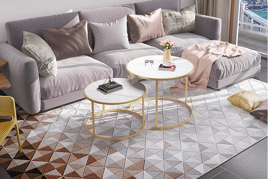 Insta Worthy Bedroom 10 Aesthetic Room Ideas Decor Blog Youtrip Singapore